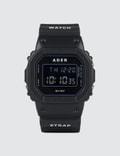 Ader Error Ader Error x G-Shock DW-5600ADER-1DR Picture