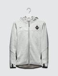 F.C.R.B F.C.R.B X Nike Track Jacket Picture