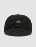Billionaire Boys Club Sauce Strapback Hat Picture
