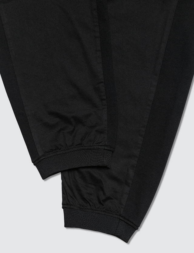Rokit The Expedition Sweatpants