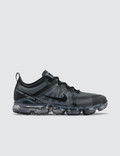 Nike Air Vapormax 2019 Picture
