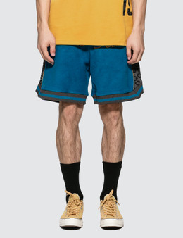 Converse Converse X Just Don Sweatshort