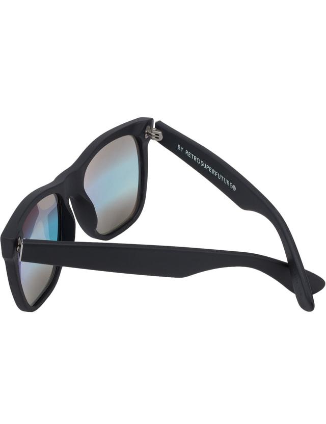 Super By Retrosuperfuture Classic M3 Sunglasses