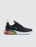 Nike Air Max 270 SE Picture