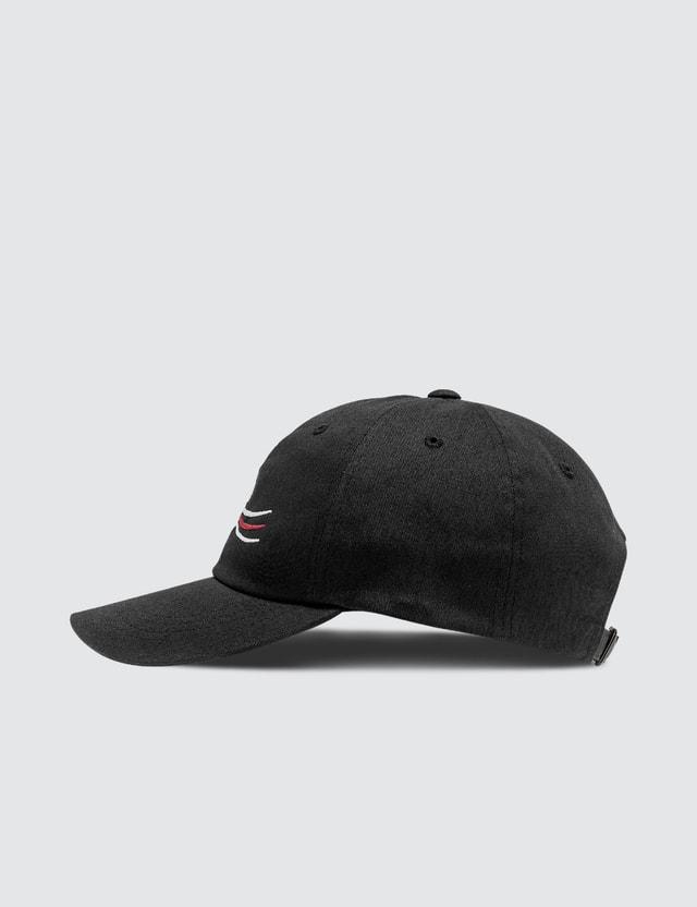Pizzaslime Oprah 2020 Dad Hat