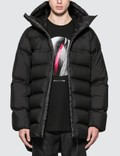 Moncler Genius Moncler Genius x 1017 ALYX 9SM Zenit Jacket Picutre