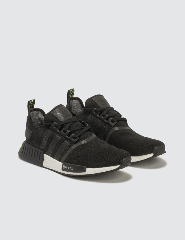 Adidas Originals NMD R1 GTX