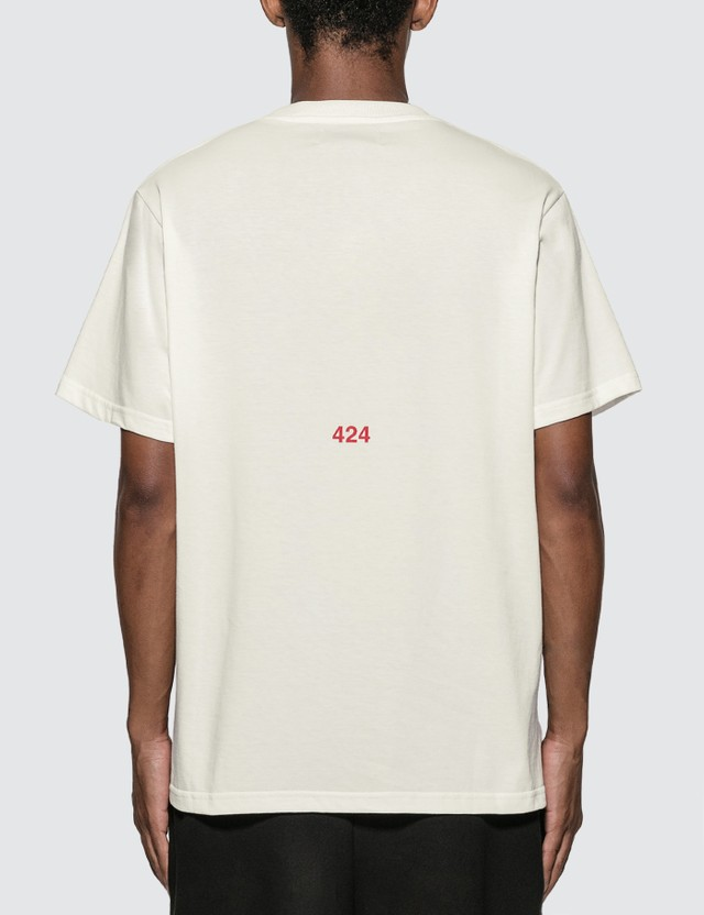 424 But Not Mine T-Shirt