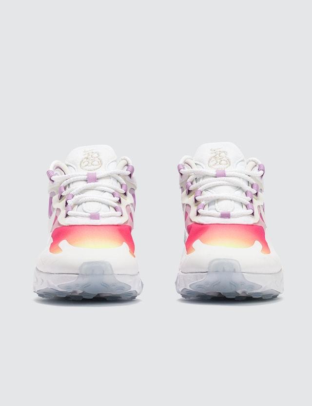 Nike Nike W Air Max 270 React Hbx