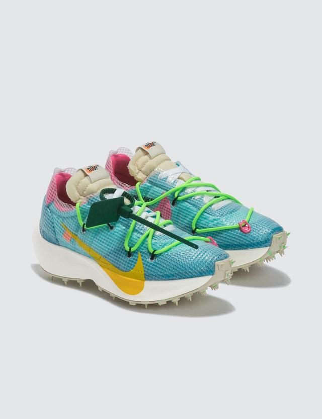 Nike Nike x Off-White Vapor Street