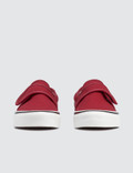 Vans Slip-on 47 V Dx