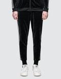 Adidas Originals Cozy Pants Picture