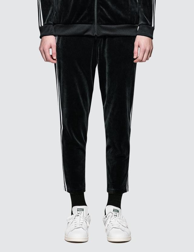 949cb588 Cozy Pants