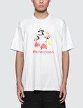 Richardson Baba Yaga S/S T-Shirt Picture