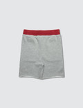 Haus of JR Avory Shorts