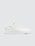 Nike Nike Air Zoom Lauderdale X Fragment Picture