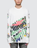 Billionaire Boys Club Endurance L/S T-Shirt Picture