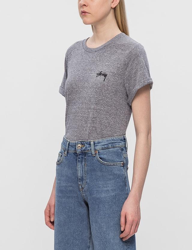 e26114e5 Stussy - 8 Ball Boyfriend T-Shirt   HBX