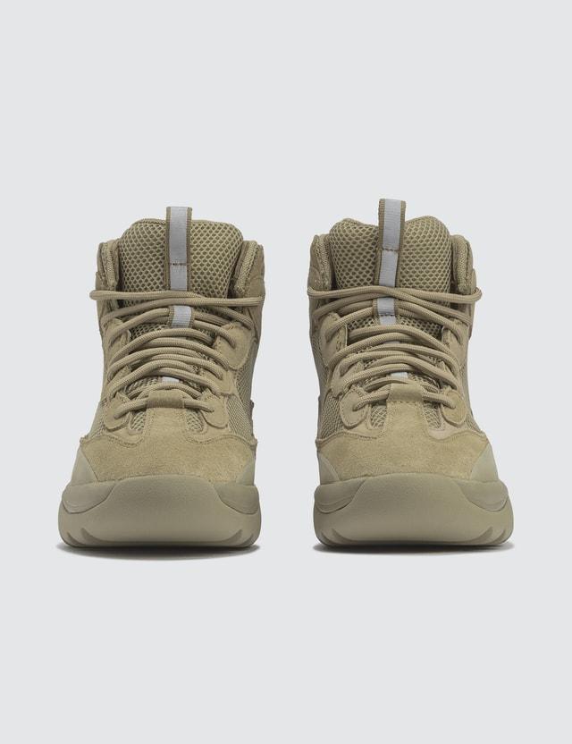 46a8da473cf Yeezy - Desert Boot