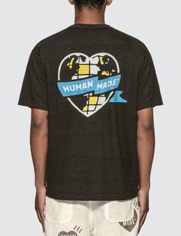 Human Made T-Shirt #1906