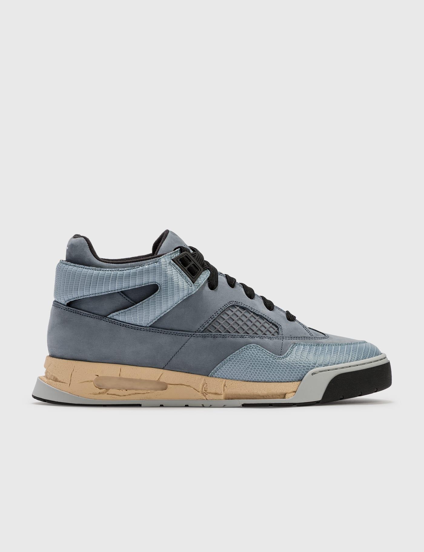 DDSTCK Low-top Sneakers