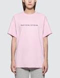 Fuck Art, Make Tees Need Money Not Friends. Short Sleeve T-shirt Picutre
