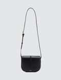 A.P.C. Betty Bag Picutre