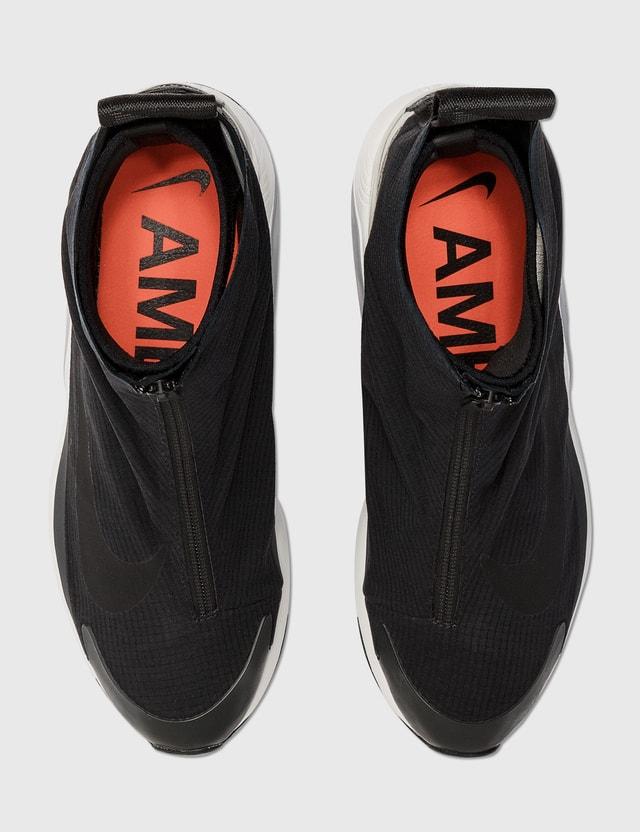 Nike Ambush x Nike Airmax 180 High Black Archives