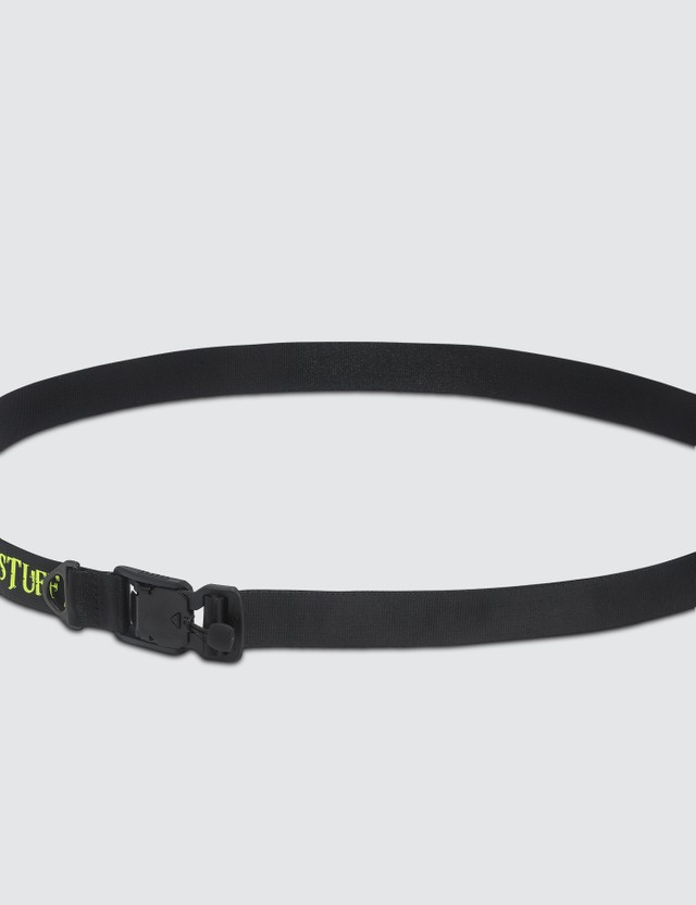 Flagstuff Multi Belt