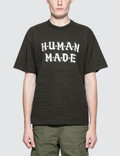 Human Made S/S T-Shirt Picture