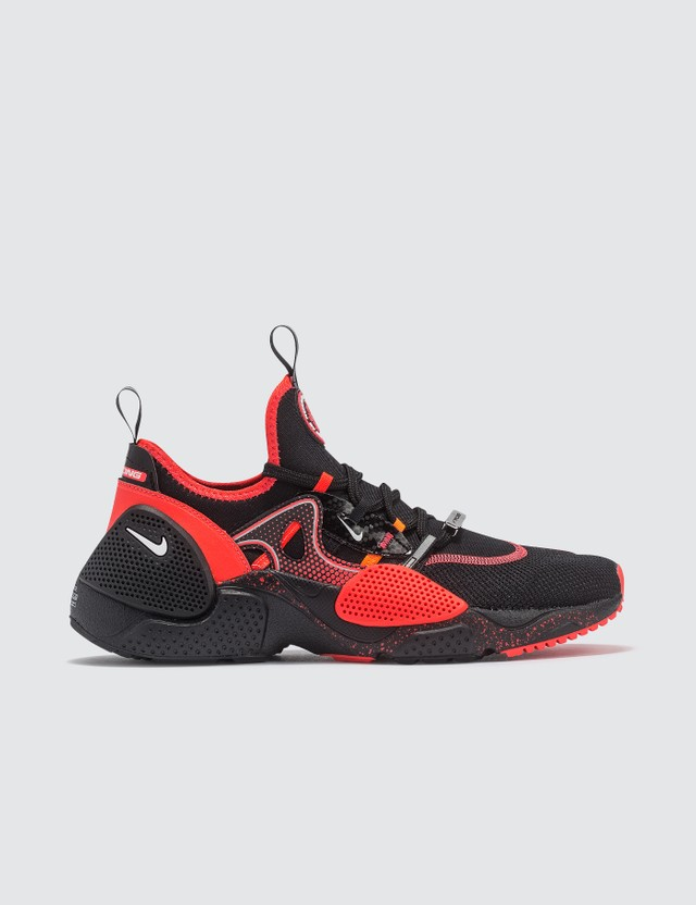 3b9fad3030d51 Nike Huarache E.D.G.E. AS QS ...
