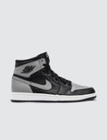 Jordan Brand Air Jordan 1 Retro High 2013 Shadow Picutre