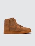 Jordan Brand W AJ1 Rebel XX Picutre
