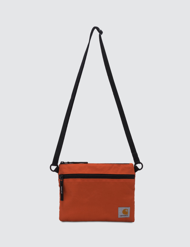 Carhartt Work In Progress Jacob Bag