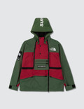 Supreme Supreme x The North Face Steep Tech Hooded Jacket Picture