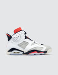 Jordan Brand Air Jordan 6 Retro Picture