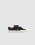 Converse Hello Kitty One Star Infants Picture