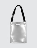 MM6 Maison Margiela Large Envelope Tote Bag Picture