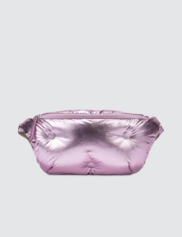 Maison Margiela Cushion Belt Bag