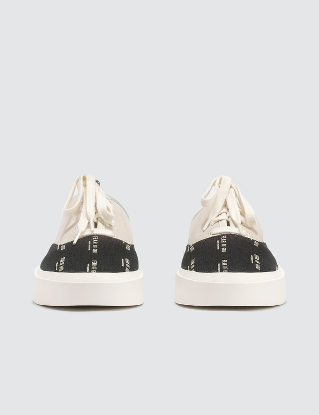 Fear of God 101 Backless Sneaker