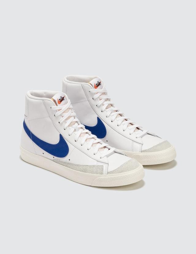 Nike Nike Blazer Mid '77 VNTG