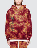88Rising x Guess 88 Rising Tie Dye Hoodie Picture
