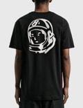 Billionaire Boys Club Bb Orbit T-shirt Black Men