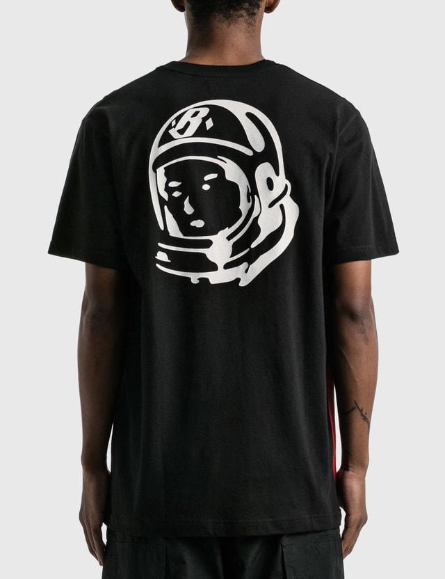 Billionaire Boys Club Bb Orbit T-shirt