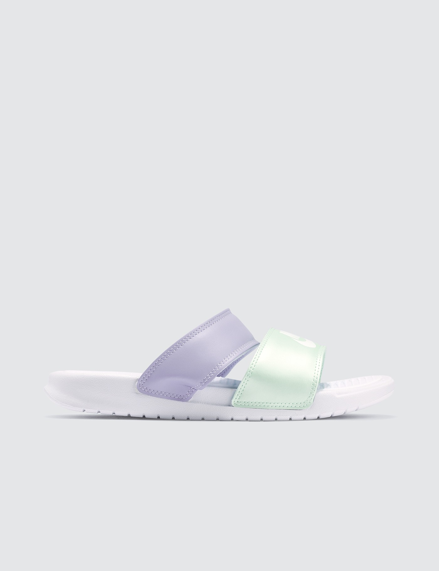 Nike - Benassi Duo Ultra Slide   HBX