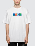 Rokit The Legacy S/S T-Shirt Picture