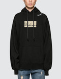 The Incorporated Welcome Hoodie Picture