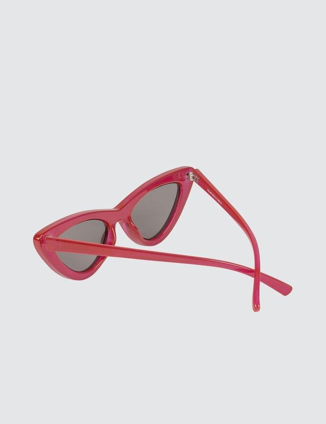 Le Specs Adam Selman x Le Specs The Last Lolita