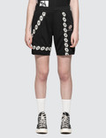 Damir Doma Damir Doma x Lotto Parise Shorts Picture