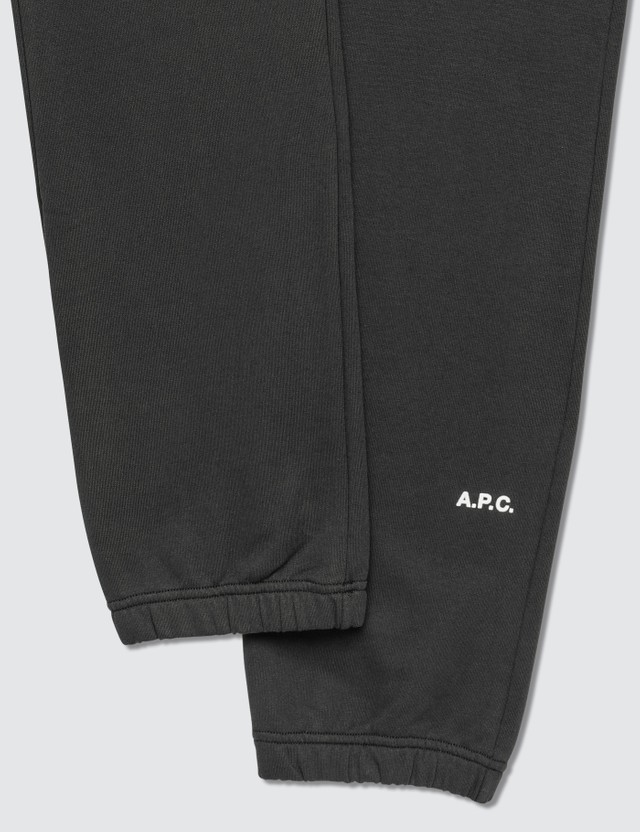 A.P.C. A.P.C. x JJJJound Justin Jogging